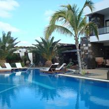 Villa Vik - Hotel Boutique in Costa Teguise