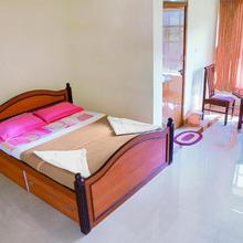 Villa With A Pool In Chikkamagaluru, By Guesthouser 40385 in Kalasa