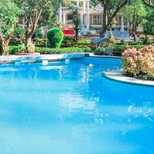Villa With A Pool In Matheran, By Geusthouser 46954 in Matheran