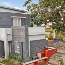 Villa With Free Breakfast In Vellore, By Guesthouser 43236 in Tirupattur