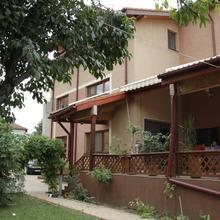 Villa Zorba in Grefoaicele