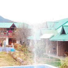Village Guest House in Kasol