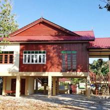 Village Homestay in Kuala Terengganu