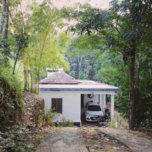Village Homestay in Idukki