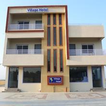 Village Hotel in Diu