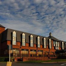 Village Hotel Nottingham in Nottingham