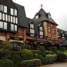 Village Hotel Wirral in Liverpool