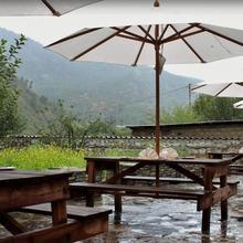 Village Lodge in Paro