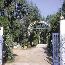 Villaggio Camping Mimosa in Taureana