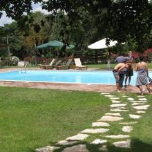 Villaggio del Sole in Guadamello