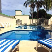 Villas Coco Resort - All Suites in Isla Mujeres