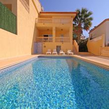 Villas Costa Calpe - Altamar in Calp
