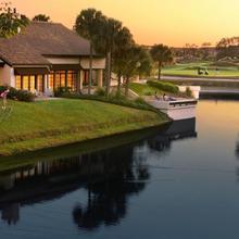 Villas Of Grand Cypress in Orlando