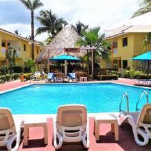 Villas Paseo Del Sol in Punta Cana