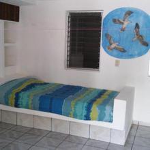 Villasol in Manzanillo