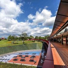 Villaverde Hotel Spa&golf Udine in Udine