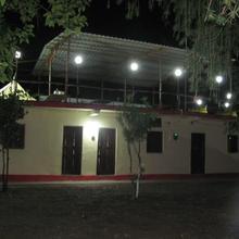 Villotale Chopta Csc in Kurchhola