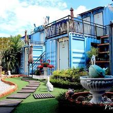 Vimaannavy Resort in Phla