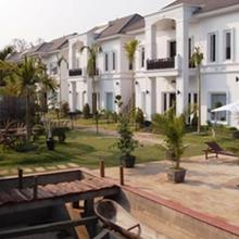 Vimean Sovannaphoum Resort in Batdambang