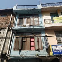 Vinay Guest House in Mandi