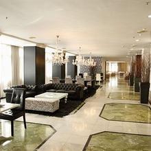 VINCCI GRANADA HOTEL in Granada