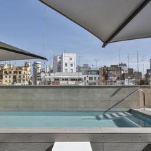 Vincci Mercat in Valencia