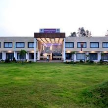 Vindhya Retreat Rewa in Rewa