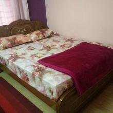 Vindya Home Stay in Udupi