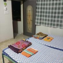 Vini House in Bhuj