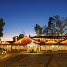 Vinnca West Downs Heritage Resort in Coonoor