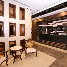 Viola Hotel Suites in Amman