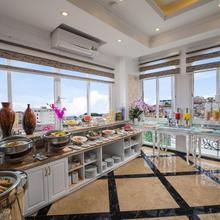 Viola Royal Hotel & Spa in Hanoi