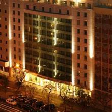 Vip Executive Entrecampos - Hotel & Conference in Lisbon