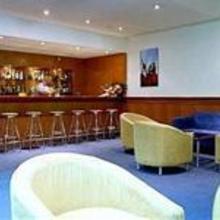 VIP Executive Zurique Hotel in Caleta De Fuste