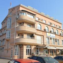 Vip Hotel in Skopje