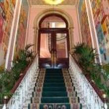 Vip Inn Veneza Hotel in Caleta De Fuste