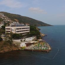 Vira Hotel in Sinop