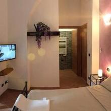 Virginia's Rooms in Genova