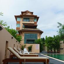 Visa Hotel Hua Hin in Hua Hin