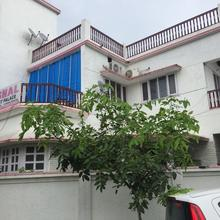 Vishal Home Stay in Dehradun