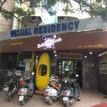 Vishal Residency in Chik Banavar