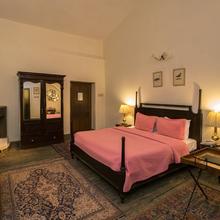 Vishranti Resorts And Spa in Dehradun