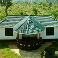 Vision Nature Resort in Varagampadi