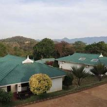 Vision Nature Resort in Palakkad