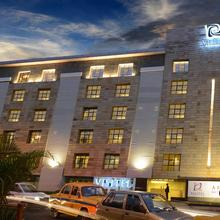 VISITEL - A Boutique Hotel in Kolkata