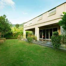 Serene By Vista Rooms in Matheran