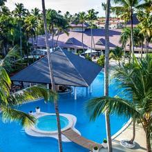 Vista Sol Punta Cana Beach Resort & Spa - All Inclusive in Punta Cana
