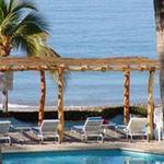 Vista Vallarta All Suites on the Beach in Higuera Blanca