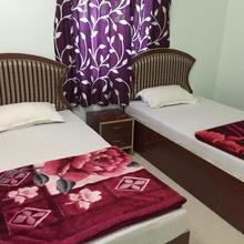 Vistara Home Stay in Gaya