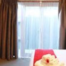 Vita Nova Motel in Christchurch